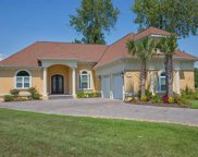 1125 Bluffton Court, Myrtle Beach image