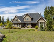 1015 Cinnamon Sedge  Way, Nanoose Bay image