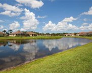 14792 Canton Ct, Naples image