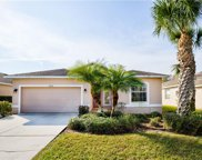8206 Haven Harbour Way, Bradenton image