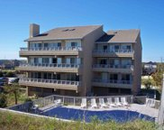 2227 S Virginia Dare Trail, Nags Head image