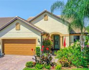 12002 Macquarie  Way, Fort Myers image