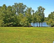 1564 Peninsula Drive, Scottsboro image