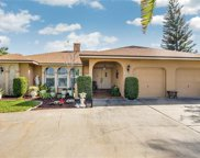 5149 York CT, Cape Coral image