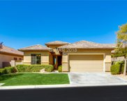 42 HUNT VALLEY Trail, Henderson image