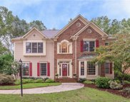 5001  Old Fox Trail, Charlotte image