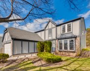 792 Edelweiss Drive, Lake Zurich image