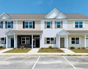 405 Justice Farm Drive, Sneads Ferry image