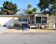3423 Wisteria Dr, Point Loma (Pt Loma) image