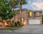 1465 Heatherwood Ave, Chula Vista image