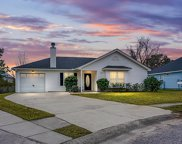 1705 Falcon Cove Lane, Hanahan image