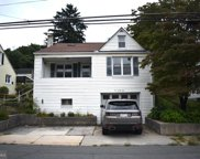 521 W Columbia St, Schuylkill Haven image