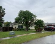 8951 Sw 182nd Ter, Palmetto Bay image