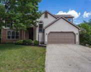 922 Torridon Court, Pickerington image