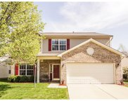 11094 School House  Road, Fishers image