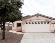 7656 S Meadow Spring, Tucson image