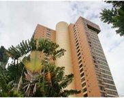 5333 Likini Street Unit 2609, Honolulu image