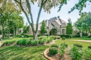 3713 Kinross Court, Flower Mound image