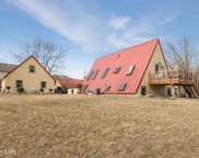 15906 Meredith Drive, Urbandale image