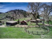 104 Star View Dr, Livermore image