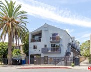 639 N ALEXANDRIA Avenue, Los Angeles image