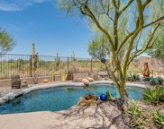 41506 N Tangle Ridge Court, Anthem image