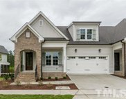 1033 Laurelwood Drive Unit #13, Durham image