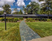 510 Emerywood Drive, High Point image