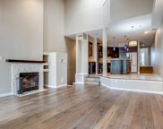 3235 Cole Avenue Unit 75, Dallas image