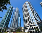 1235 South Prairie Avenue Unit 3301, Chicago image