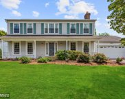 1611 SPOTTSWORTH WAY, Silver Spring image