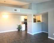 7885 FLAMINGO Road Unit #2162, Las Vegas image