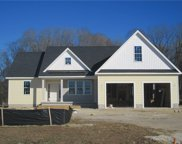 17733 Preakness Road, Milton image