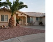 512 Kingsley St, Mohave Valley image