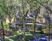 1807 Laurel Trail Unit 1807, Murrells Inlet image