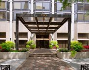 50 East Bellevue Place Unit 2605, Chicago image