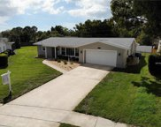 1580 Simmons Drive, Clearwater image