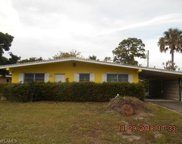 1871 Collier AVE, Fort Myers image