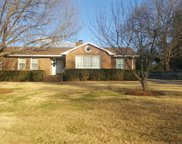 321 Holly Dr, Spartanburg image