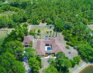 6201 Saddle Oak Trail, Sarasota image