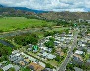 691 Kihapai Street Unit B, Kailua image