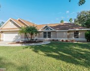 1258 Sugar Maple, Rockledge image