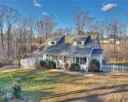 3639 Drum Campground  Road, Sherrills Ford image