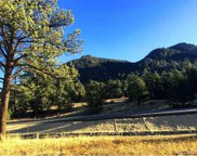 2605 Fish Creek Road, Estes Park image