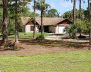 3511 19th Ave Sw, Naples image