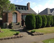 307 7th Ave NW, Puyallup image