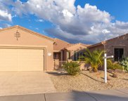 19627 N Canyon Whisper Drive, Surprise image
