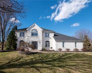 4505 Dolores, Hanover Township image