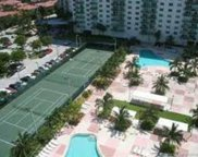 19370 Collins Ave Unit #316, Sunny Isles Beach image