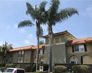 6750 Beadnell Way Unit #39, Clairemont/Bay Park image